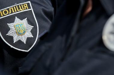 Полиция рассказала, как в Украине прошла новогодняя ночь