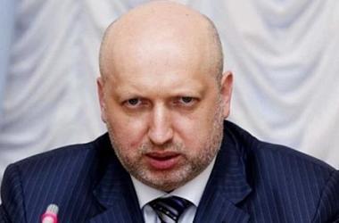 Впервые за 3 года войны: Турчинов указал на важное достижение военных на Донбассе