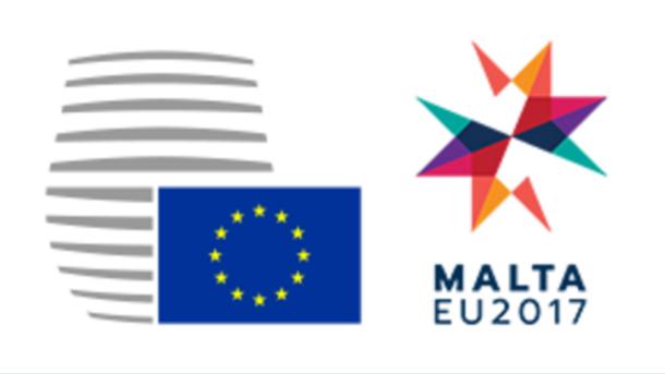 Мальта приступила кпредседательству в ЕС