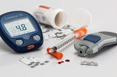 Ученые придумали, как избавить диабетиков от ежедневных уколов