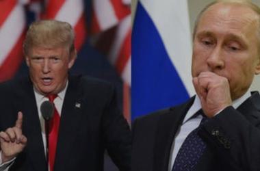 Пионтковский объяснил, как пропутинская риторика Трампа играет против Путина