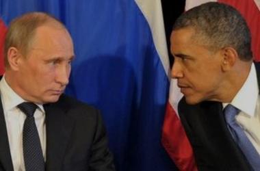 Боровой: При Обаме Путин развязал две войны, Трамп не станет вмешиваться