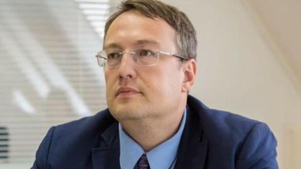 Подстреленный Пашинским мужчина избивал супругу,— МВД
