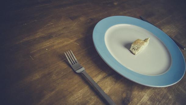 Худеть людям слишним весом препятствует мозг— Ученые