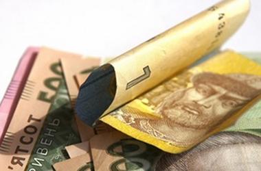 Как снижение НБУ суммы наличных расчетов до 50 тысяч изменит жизнь украинцев: мнения экспертов