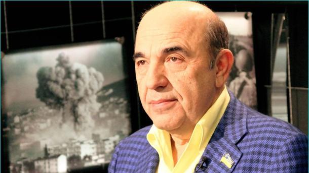 ВЧехии собираются принудительно эксгумировать останки известного украинского писателя