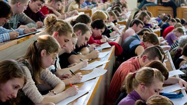 Минобразования просит ректоров вузов назначить академические стипендии до11января