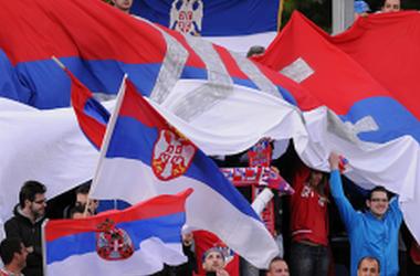 FIFPro рекомендует футболистам не переходить в сербские клубы
