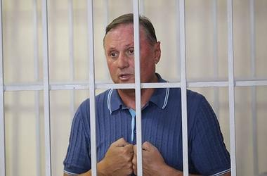 ГПУ направила в суд обвинительный акт в отношении Ефремова