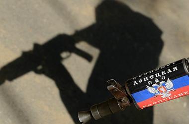 Боевики атаковали ВСУ по всем направлениям: есть раненый