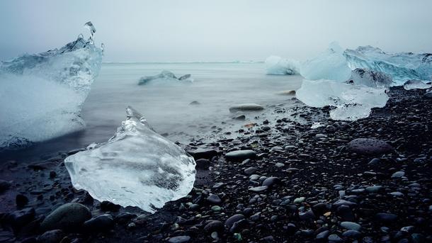 Глобальное потепление незамедляется— Ученые