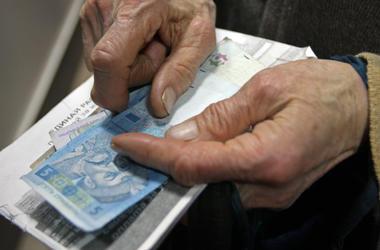 В прошлом году остатки по ЖКХ-субсидиям составили 12 млрд грн - Розенко
