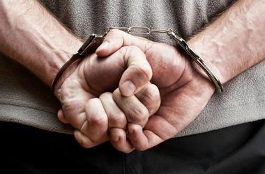 Пьяный нацгвардеец жестоко избил охранника собора в Сумах
