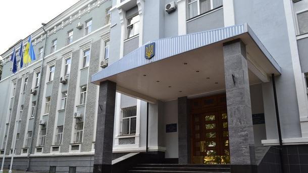 Схвачен житель россии, переправлявший нелегалов через украинскую границу