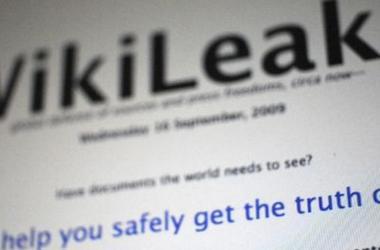 Разведка США обнаружила, кто пытался передать секретные документы в WikiLeaks из России