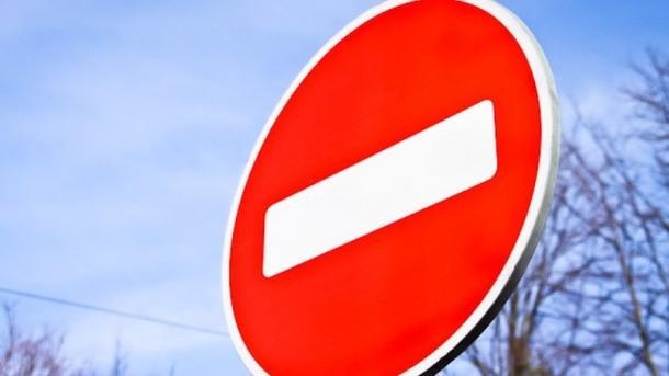 Служба автомобильных дорог допускает возобновление полного ограничения движения натрассах Николаевщины