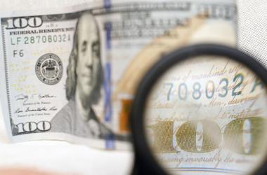 Курс доллара в Украине взлетел после резкого падения