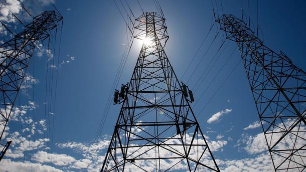 Минэнерго: Украинская энергосистема готова кработе вусловиях низких температур