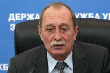 Глава Укргидрометцентра рассказал, какая погода в ближайшие дни ждет украинцев