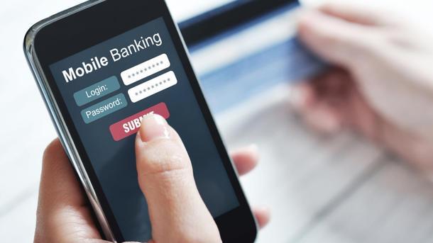 99% фишинговых сайтов имитируют сервисы для пополнения мобильного телефона и совершения денежных переводов с карты на карту