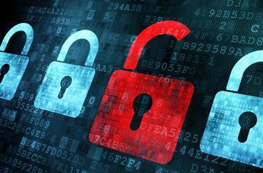 Спецслужбы ФРГ подозревают россиян к кибератаке на серверы ОБСЕ