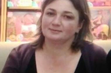 В Киеве без вести пропала женщина