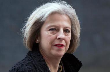 Великобритания намерена выдвинуть ЕС жесткий ультиматум – СМИ
