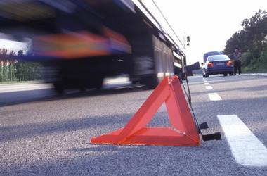 В Славянске пьяный водитель устроил смертельное ДТП