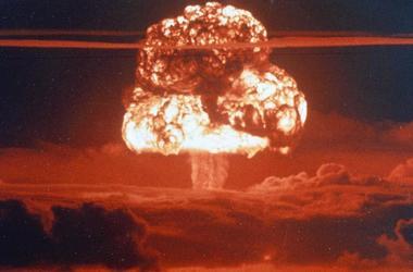 Жители Запада опасаются скорого начала третьей мировой войны – опрос