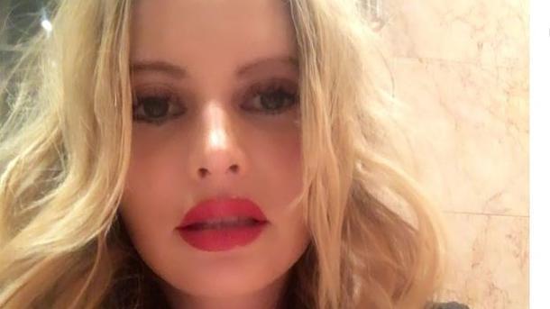 Дана Борисова напугана пропажей дочери: звезда обратилась вправоохранительные органы