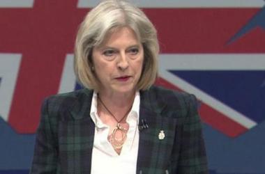 Премьер Великобритании обещает обнародовать стратегию Brexit в ближайшие недели