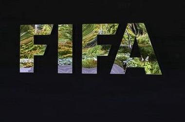 Стали известны квоты континентов при новом формате чемпионата мира по футболу