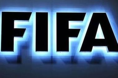ФИФА получит миллиарды долларов за увеличение команд на чемпионатах мира