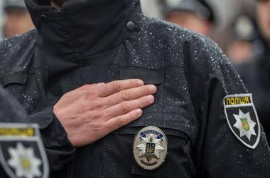 На должность нового главы Нацполиции претендует 64 человека – Аваков