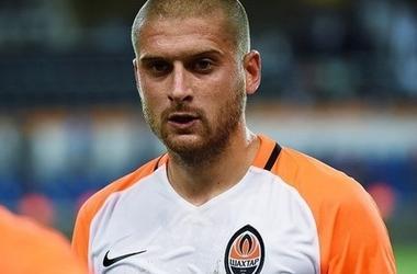 Турецкий журналист рассекретил цену на игрока сборной Украины Ярослава Ракицкого