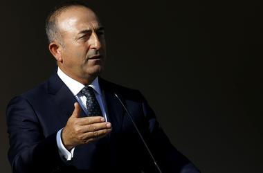 В Турции пообещали, что не подложат Украине свинью ради дружбы с Россией