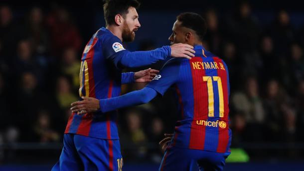 ФИФА возмутило решение «Барселоны» игнорировать церемонию вручения наград организации