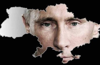 """""""Путин заинтересован в погружении Украины в хаос"""": российский оппозиционер представил доклад об агресии Кремля"""