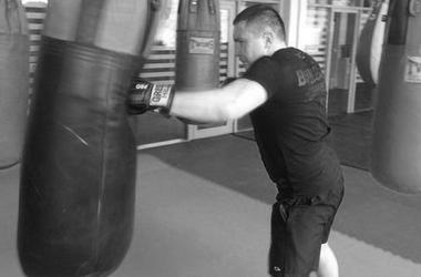 Чемпион Европы по боксу из России погиб в ДТП