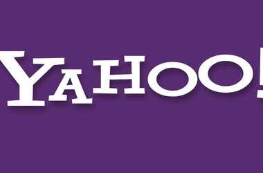 Всемирно известная американская интернет-компания сменит название