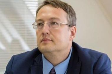 У Авакова рассказали, когда суд возьмется за стрельбу Пашинского