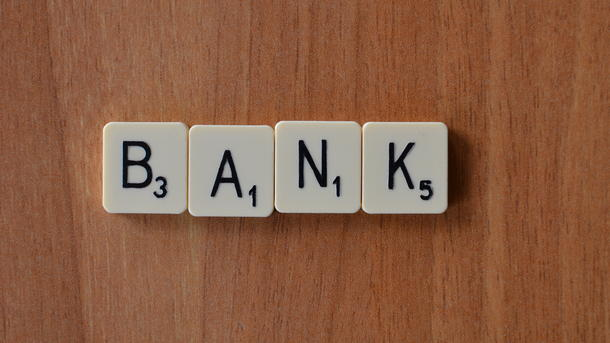 Нацбанк реализовал банкам 51 млн долларов