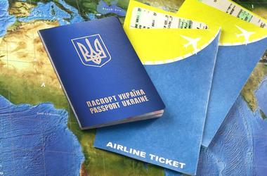 Когда Украина получит безвизовый режим с ЕС: в МИД установили сроки