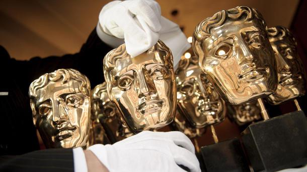 Объявлены номинанты напремию английской академии кино