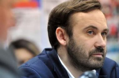 Пономарев рассказал, как кибератаки РФ могут помочь Украине получить помощь от США