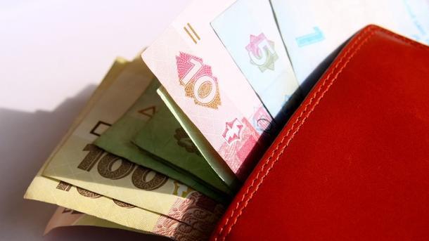Национализация ПриватБанка обошлась любому работающему украинцу в6600 грн