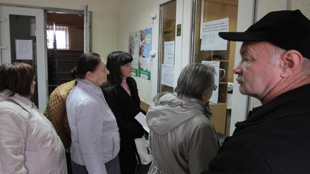 http//www.segodnya.ua/img/article/7870/23_main_new.14070836.jpg