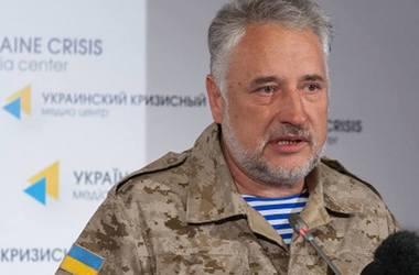Губернатор Донецкой области обязал чиновников говорить на украинском языке