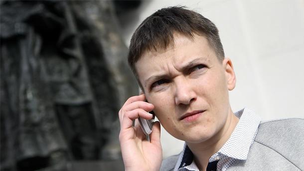 http//www.segodnya.ua/img/article/7870/_main_new.14082293.jpg