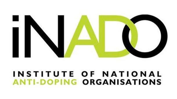 NADO призвали сместить  РФотвсех интернациональных  состязаний